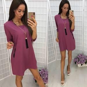 Платье платья У1645