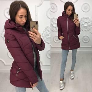 Куртка Ф2775
