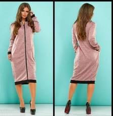 Платье Ф7264