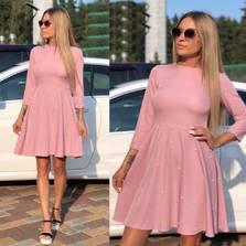 Платье Ф7426
