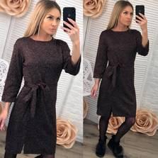 Платье Ф2879