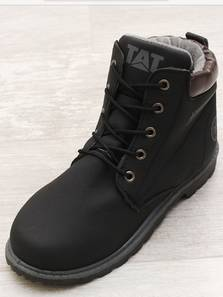 Ботинки Ф3778