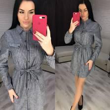 Платье Х5350
