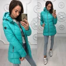 Куртка Ф2777