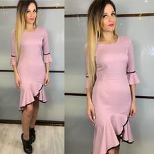 Платье Х5271