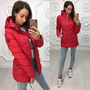 Куртка Ф2776