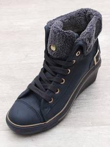 Ботинки Ф3761