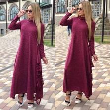 Платье Ф0361