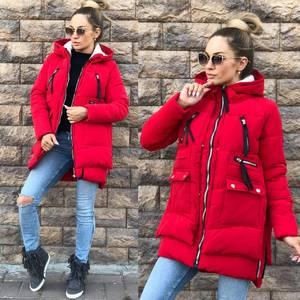 Куртка Ф1093