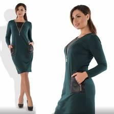 Платье Ф2306