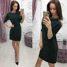 Платье Ф7093