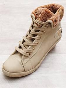 Ботинки Ф3762