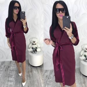 Платье Ф8738