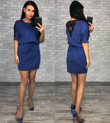 Платье Ф1398