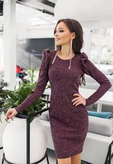 Платье Ф1531