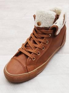 Ботинки Ф3763