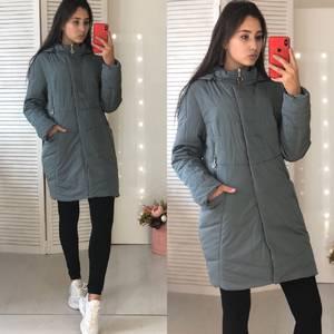 Куртка Ф0353