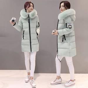 Куртка Ф0946