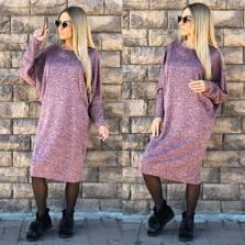 Платье Ф1754