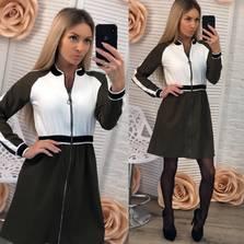 Платье Ф3238