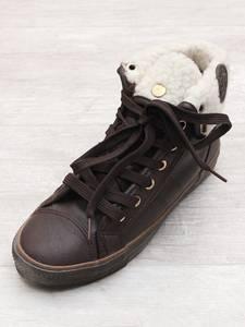 Ботинки Ф3764