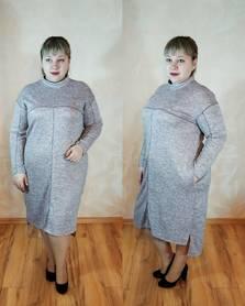 Платье Ф6241