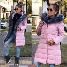 Куртка У8059