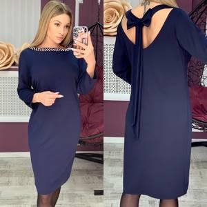 Платье Ш9098