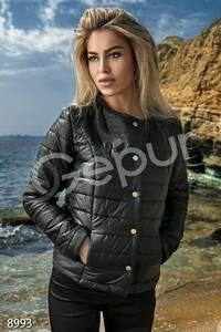 Куртка А24744