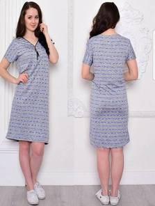 Платье Х0992