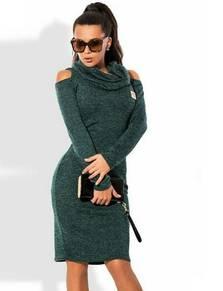 Платье Ф2919