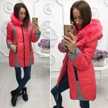 Куртка Ф4040