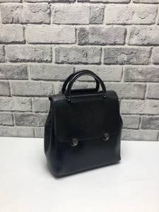 Рюкзак Х0743