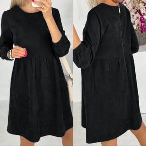 Платье А53493