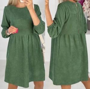 Платье А53495