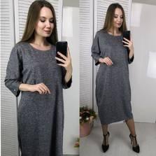Платье Ф7523