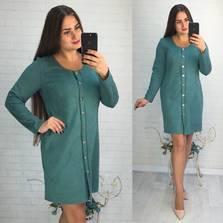 Платье Ф3253