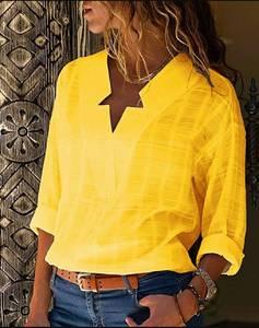 Блуза с коротким рукавом А35258