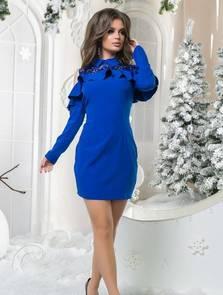 Платье Х2052