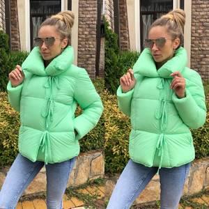 Куртка У0933
