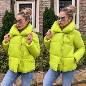 Куртка У0935