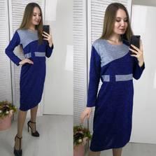 Платье Ф7515