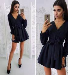 Платье Х2055