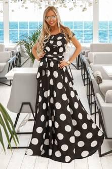 Платье А24582