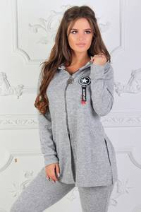 Костюм модный А56268