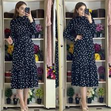 Платье А23420