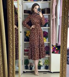 Платье А23422