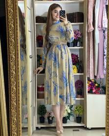Платье А23424
