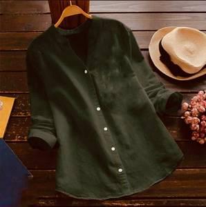 Рубашка с длинным рукавом А35266