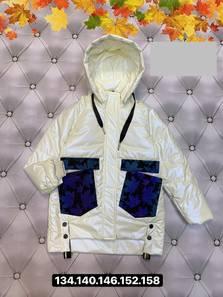 Куртка А35892